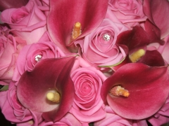 Sample Pink Calla Weddin (7)