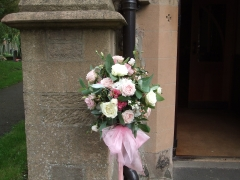 Claire Hargreaves Wedding (13)