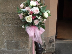 Claire Hargreaves Wedding (14)