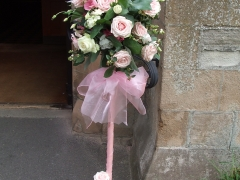 Claire Hargreaves Wedding (15)