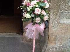 Claire Hargreaves Wedding (16)