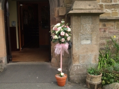 Claire Hargreaves Wedding (17)