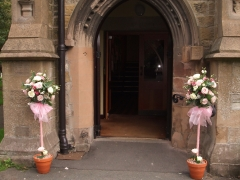 Claire Hargreaves Wedding (20)