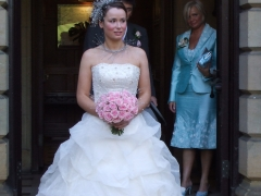 Claire Hargreaves Wedding (22)