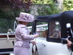 Claire Hargreaves Wedding (23)