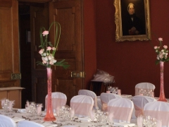 Claire Hargreaves Wedding (28)