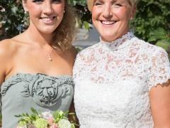 Sarah's Wedding (10)