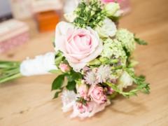Sarah's Wedding (12)