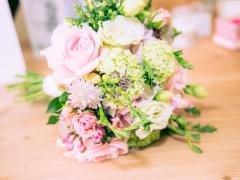 Sarah's Wedding (13)