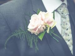 Sarah's Wedding (15)