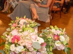 Sarah's Wedding (16)