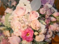 Sarah's Wedding (17)