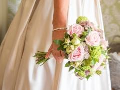 Sarah's Wedding (3)