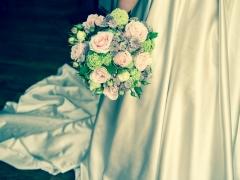 Sarah's Wedding (5)