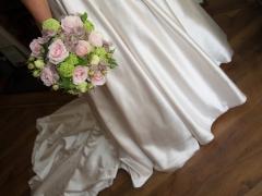 Sarah's Wedding (6)