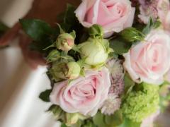 Sarah's Wedding (7)