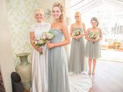 Sarah's Wedding (8)
