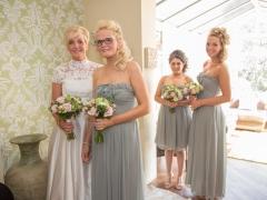 Sarah's Wedding (9)