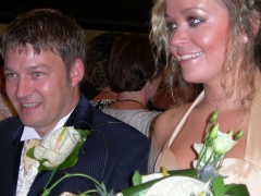 Gemma Whealan Wedding June 07 (14)