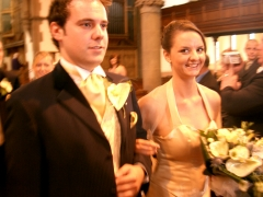 Gemma Whealan Wedding June 07 (4)