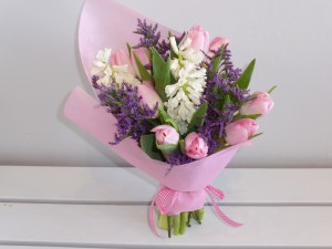 Spring Bouquet Offer (5)