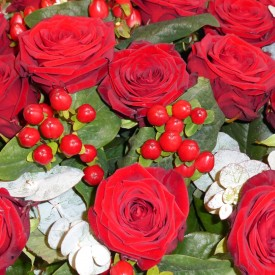 Valentine's Day – History and Folklore