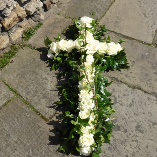white-rose-cross-1