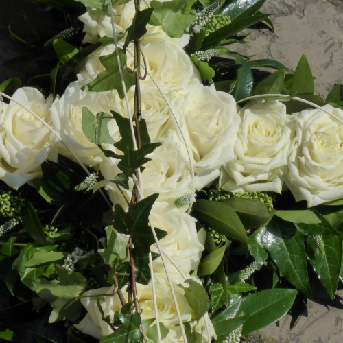 white-rose-cross-3