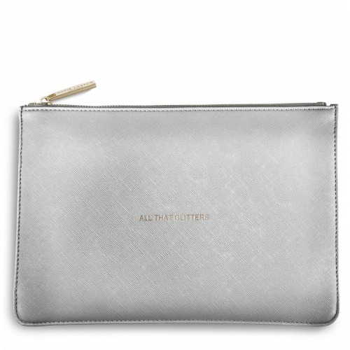 perfect-pouch-all-that-glitters-metalic-silver