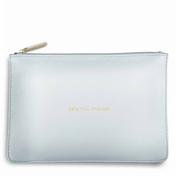 //www.janwatters.com/wp-content/uploads/2016/11/Perfect-Pouch-Beautiful-Dreamer-Powder-Blue.jpg