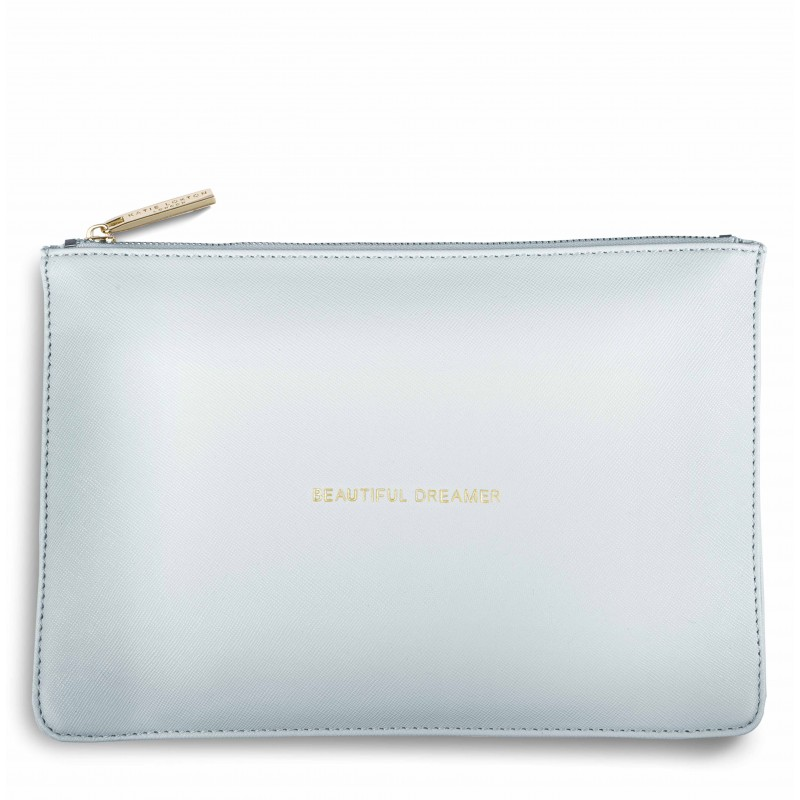 http://www.janwatters.com/wp-content/uploads/2016/11/Perfect-Pouch-Beautiful-Dreamer-Powder-Blue.jpg