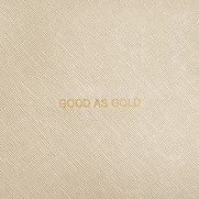 perfect-pouch-good-as-gold-metalic-gold-close-up