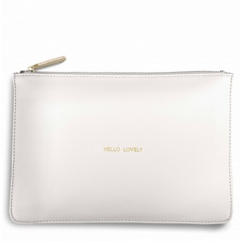 perfect-pouch-hello-lovely-chalky-white
