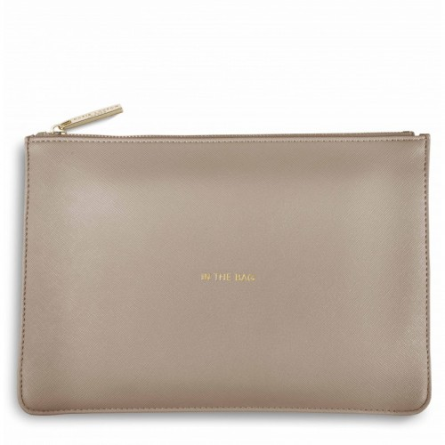 perfect-pouch-in-the-bag-oyster-grey