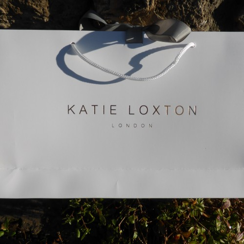 perfect-pouch-katie-loxton-gift-bag