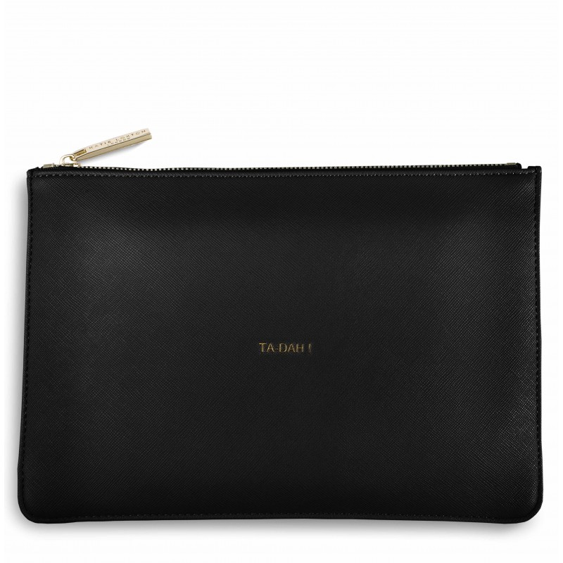 perfect-pouch-ta-dah-black