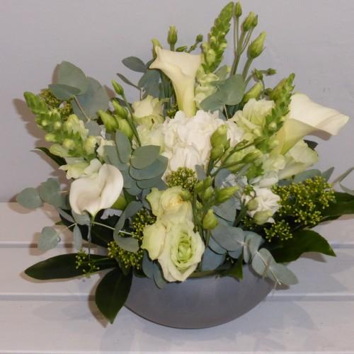 wonderfully-white-arrangement-1