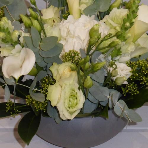 wonderfully-white-arrangement-2