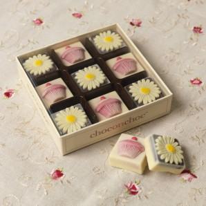 //www.janwatters.com/shop/giftware/chocolates-teacakes-and-daisies/