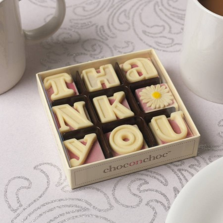 http://www.janwatters.com/shop/giftware/chocolates-thank-you/