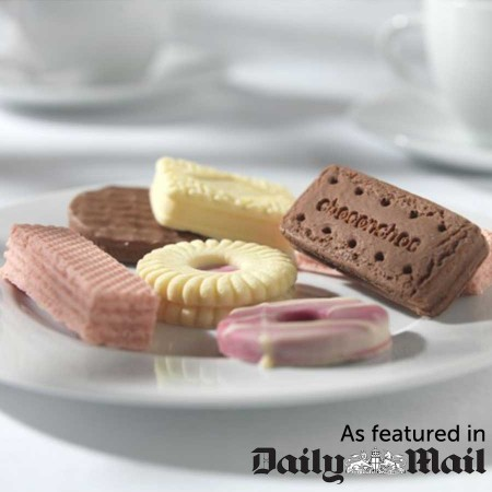 http://www.janwatters.com/shop/uncategorized/chocolates-biscuits/