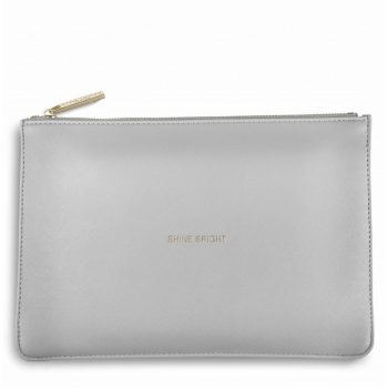 http://www.janwatters.com/wp-content/uploads/2016/11/perfect-pouch-shine-bright-pale-grey.jpg