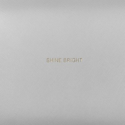 http://www.janwatters.com/wp-content/uploads/2016/11/perfect-pouch-shine-bright-pale-grey-Close-Up.jpg